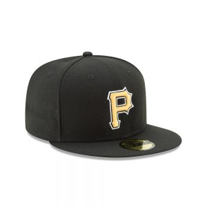 Pittsburgh Pirates (Alternate) Hat