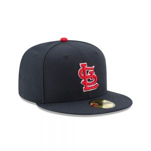 St. Louis Cardinals (Alternate) Hat