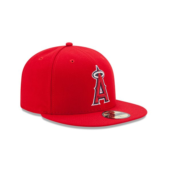 Los Angeles Angels of Anaheim (Game) Hat