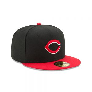 Cincinnati Reds (Alternate) Hat