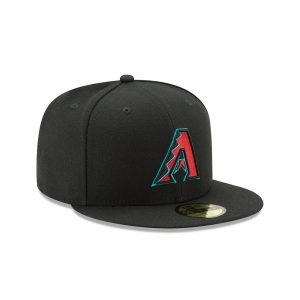 Arizona Diamondbacks (Alternate) Hat