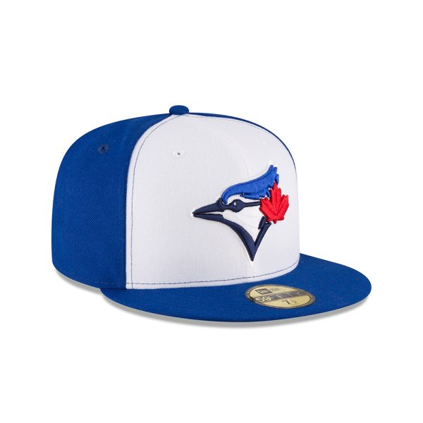 Toronto Blue Jays (Alternate 3) Hat
