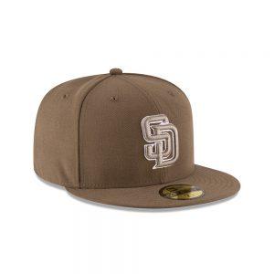 San Diego Padres (Alternate) Hat