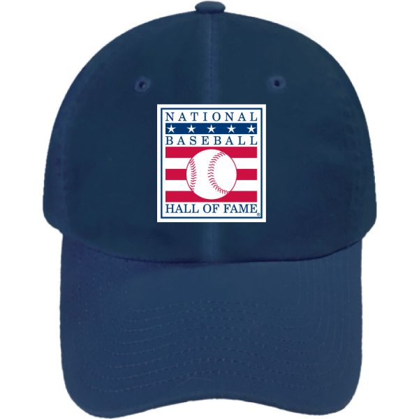 HOF Vintage Hat