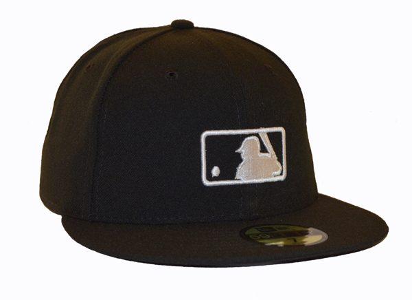 Umpire Cap