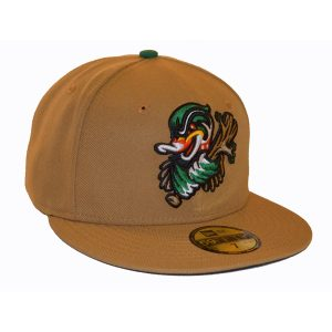 Down East Wood Ducks Alternate 2 Hat