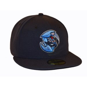 Lakewood Blueclaws Home Hat