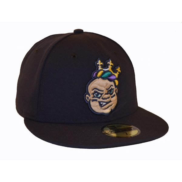 New Orleans Baby Cakes Home Hat