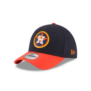 Houston Astros Prolight Batting Practice Hat