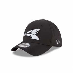 Chicago White Sox Prolight Batting Practice Hat