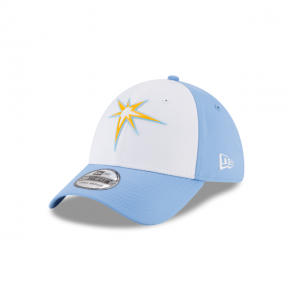 Tampa Bay Rays Prolight Batting Practice Hat
