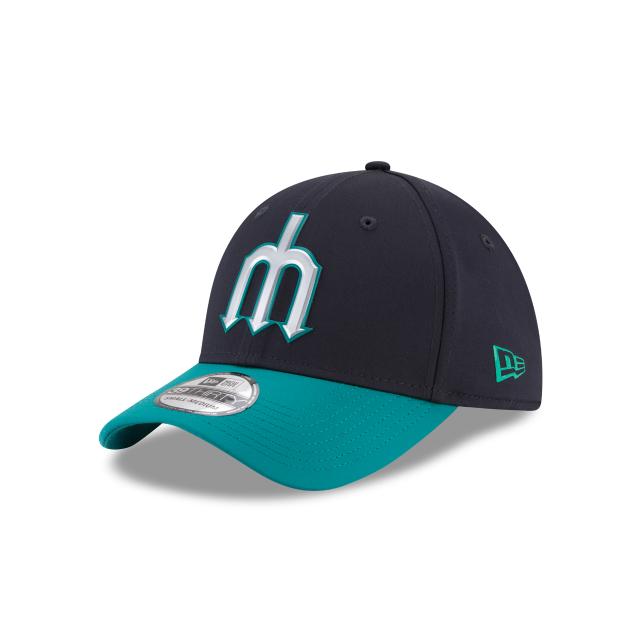 on sale d77a5 ccee7 ... australia seattle mariners prolight batting practice hat 4da10 1df6b