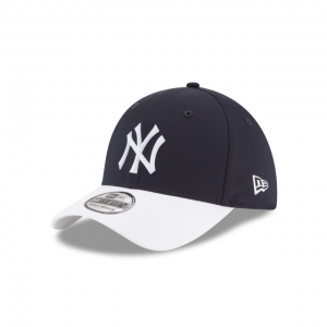 New York Yankees Prolight Batting Practice Hat