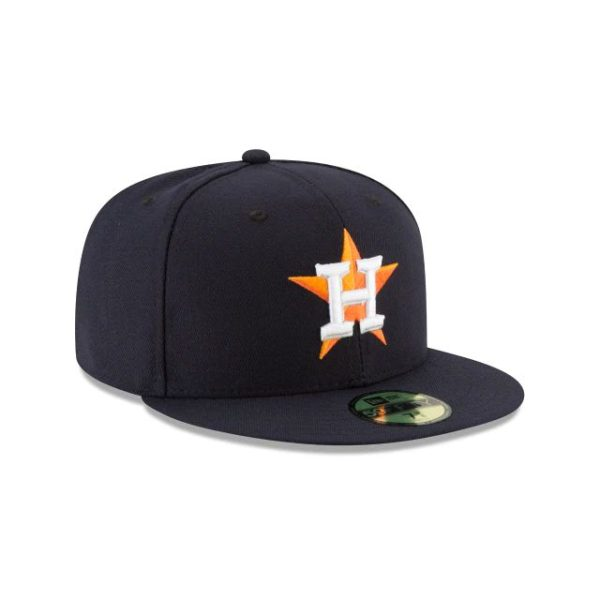 new arrival fe077 28ccb Houston Astros (Game) Hat