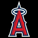 logo-angels