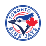 logo-blue-jays