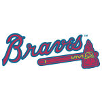 logo-braves