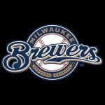 logo-brewers