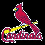 logo-cardinals