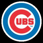 logo-cubs