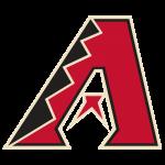 logo-diamond-backs