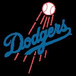 logo-dodgers