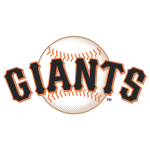 logo-giants