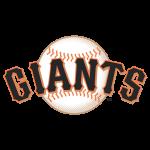 logo-giants
