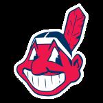 logo-indians