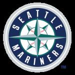 logo-mariners