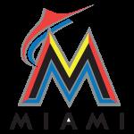 logo-marlins