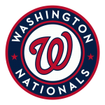 logo-nationals