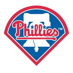 logo-phillies