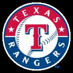 logo-rangers