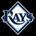logo-rays