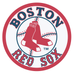 logo-red-sox