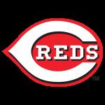 logo-reds