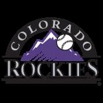 logo-rockies