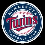logo-twins