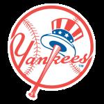 logo-yankees