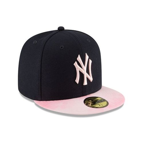 b6ad0d7c54ad30 New York Yankees 2019 Mother's Day Hat - Mickey's Place