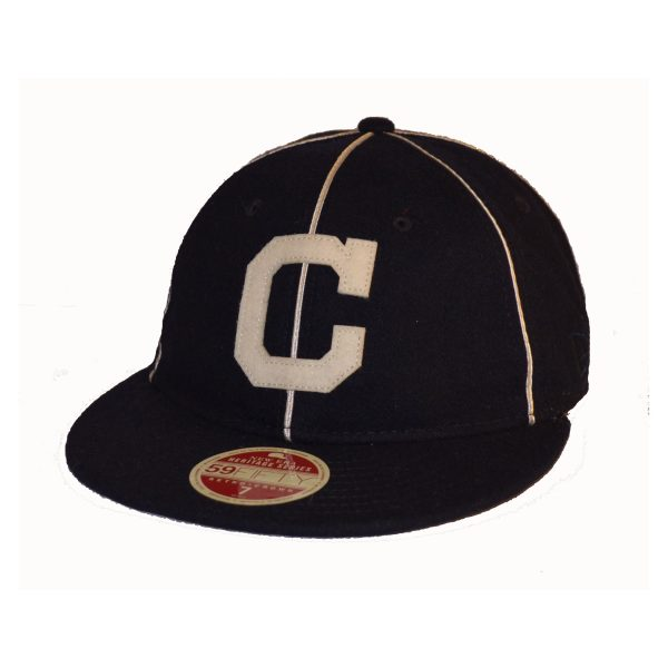 d6e1128cf Cleveland Indians 1903 Heritage Series