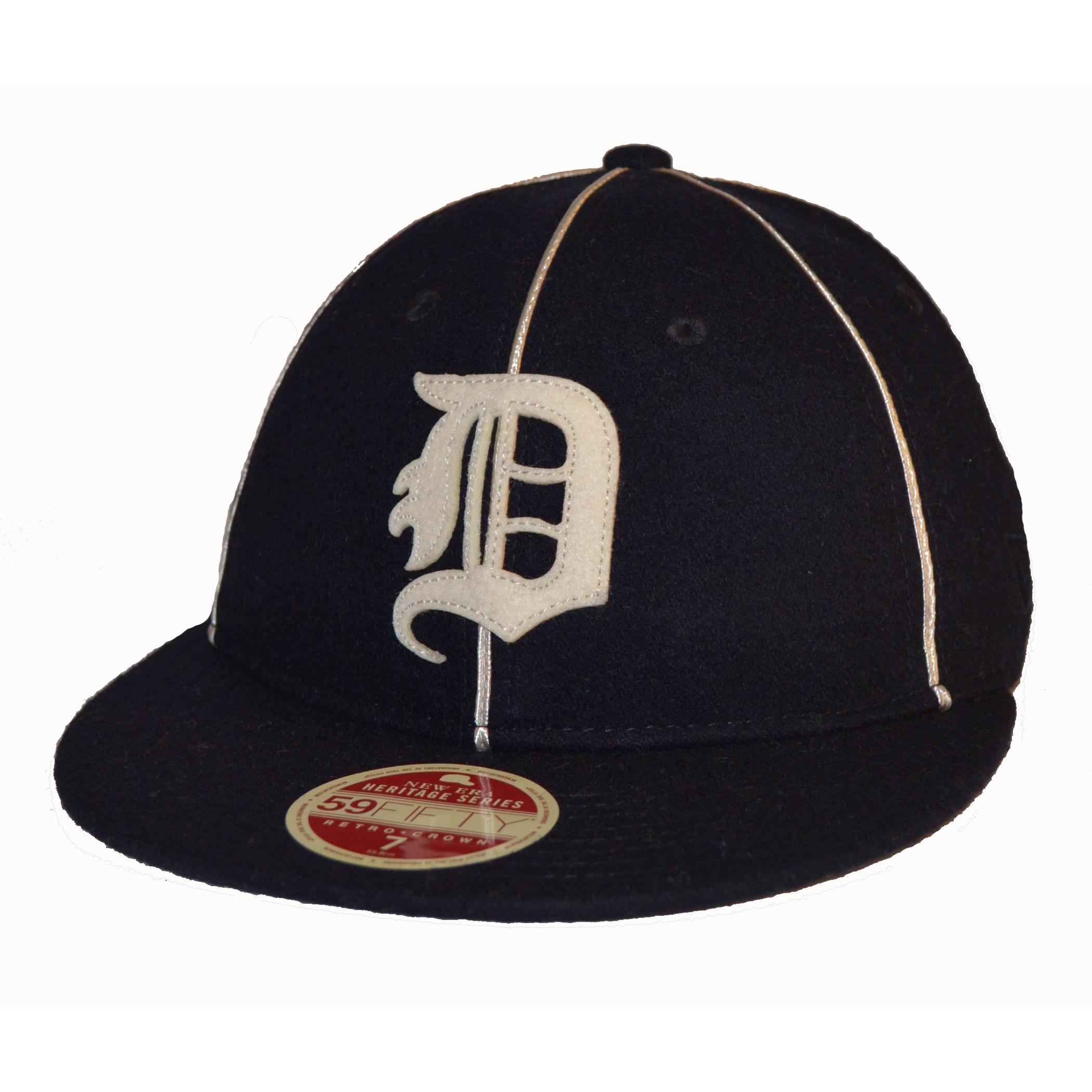 best loved 524d2 4f089 Detroit Tigers 1914 Heritage Series