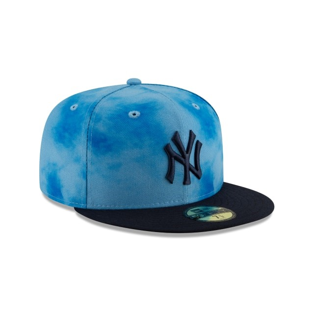 New York Yankees 2019 Father S Day Hat Mickey S Place