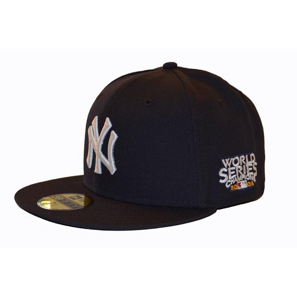 World Series Hats