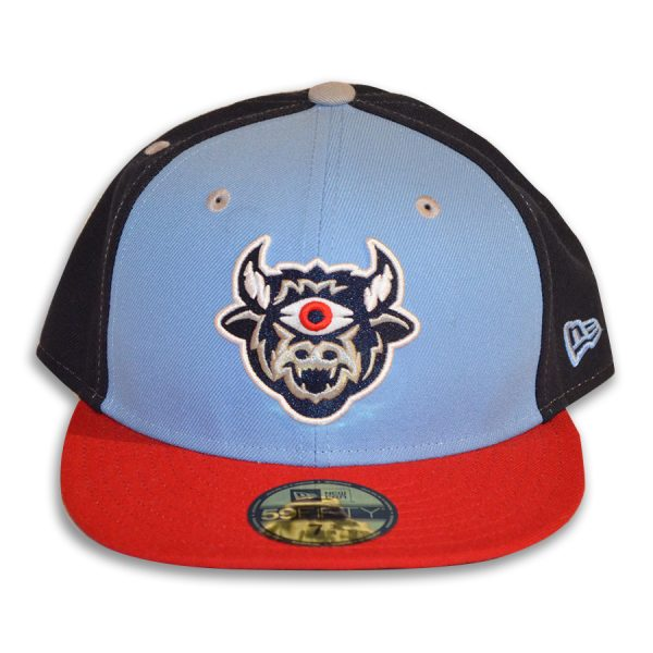 Copa Minor League Hats