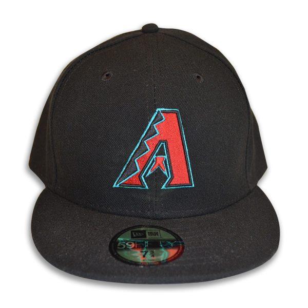 Arizona Alt1 16